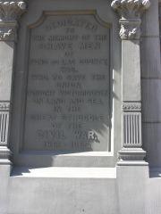 CW Statue 6.JPG