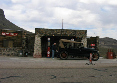 1919 Hudson - Fueling at Cool Springs Cafe.jpg