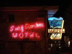 More Wildwood NJ Neon