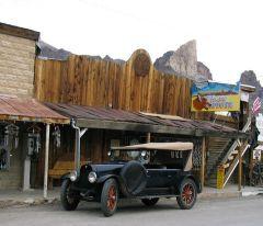 1919 Hudson - Oatman, AZ.jpg