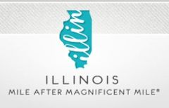 Illinois Logo 2013
