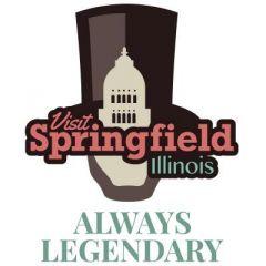 Springfield Ill Logo 2015