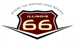 Illinois Scenic Byway Commission